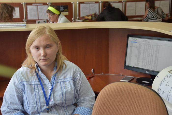 Програма соціальної адаптації осіб з інвалідністю успішно реалізовується