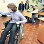Італійські експерти допомагатимуть чернівецьким вчителям впроваджувати інклюзивну освіту