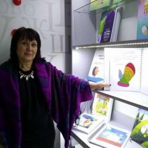 Не всі діти зможуть включитись в інклюзію, — Валентина Бутенко