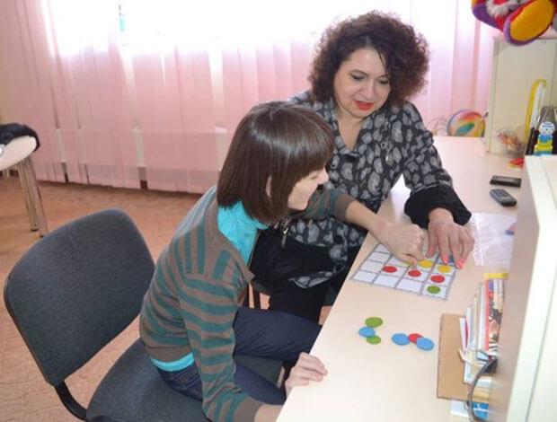 Южноукраинский центр реабилитации приглашает детей-инвалидов и группу риска для оздоровления. южноукраинск, инвалид, инвалидность, оздоровление, особенными потребностями