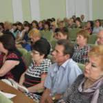Світлина. У школах Чернігова готуються приймати й дітей з особливими потребами. Навчання, інвалідність, особливими освітніми потребами, інтеграція, школа, Чернігів