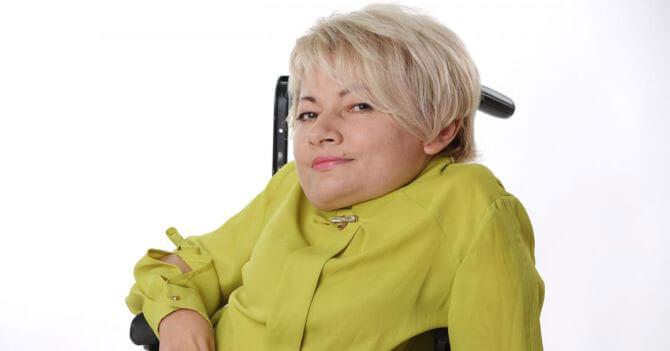 Урядовий уповноважений з прав осіб з інвалідністю ініціює активізацію роботи із розповсюдження в Україні синтезаторів та спецсистем для людей з порушеннями мови й зору
