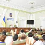 У школах Чернігова готуються приймати й дітей з особливими потребами (ВІДЕО)