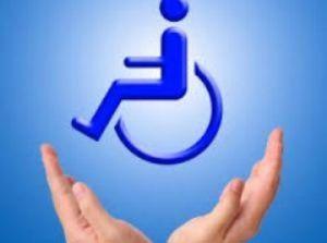 Майже 1500 осіб з інвалідністю скористалися послугами служби зайнятості. безробітний, особливими потребами, працевлаштування, служба зайнятості, інвалідність, hand, clipart. A drawing of a face