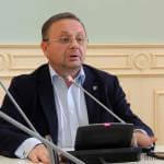 В офісі Лутковської відкрито провадження проти Департаменту Крикунова