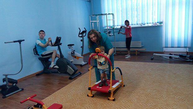 Южноукраинский центр реабилитации приглашает детей-инвалидов и группу риска для оздоровления ЮЖНОУКРАИНСК ИНВАЛИД ИНВАЛИДНОСТЬ ОЗДОРОВЛЕНИЕ ОСОБЕННЫМИ ПОТРЕБНОСТЯМИ