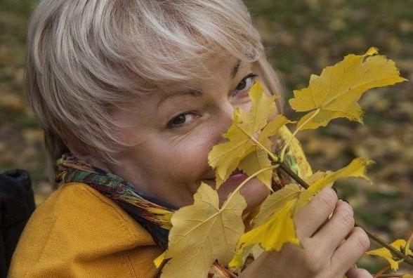 Що кажуть про нову Почесну громадянку Вінниці Раїсу Панасюк?