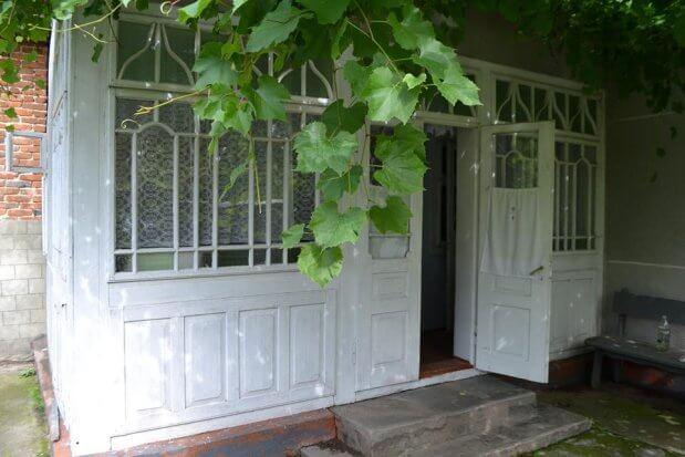 На Прикарпатті придбали перший будинок для підтриманого проживання сиріт-інвалідів. обертин, будинок, підтримане проживання, сирота, інвалідність