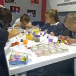Центр денного догляду за молоддю з інвалідністю відкрили у Чернівцях (ФОТО)