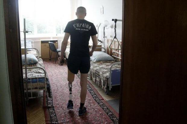 Як ставляться до людей з обмеженими можливостями у Польщі та Україні. особливими потребами, паралізований, самореалізація, соціалізація, інвалід