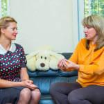Пресс-релиз: Член жюри «МастерШеф» Татьяна Литвинова разрабатывает безглютеновое меню для детей с аутизмом