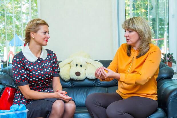 Пресс-релиз: Член жюри «МастерШеф» Татьяна Литвинова разрабатывает безглютеновое меню для детей с аутизмом. киев, татьяна литвинова, аутизм, безглютеновое меню, сад «дитина з майбутнім»