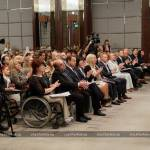 Світлина. У Харкові готові супроводжувати роботодавців та людей з інвалідністю на всіх етапах працевлаштування. Робота, інвалідність, працевлаштування, роботодавець, Харків, експертна група