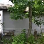 Світлина. На Прикарпатті придбали перший будинок для підтриманого проживання сиріт-інвалідів. Новини, інвалідність, будинок, сирота, Обертин, підтримане проживання