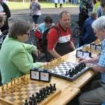 Для осіб з інвалідністю проведено навчально-практичний тренінг у Кремінній