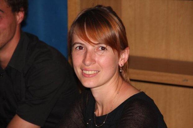 Украинские и швейцарские специалисты создали на Закарпатье учреждение для молодежи европейского образца. закарпатье, инвалидность, интернат, молодежный центр, проект парасолька