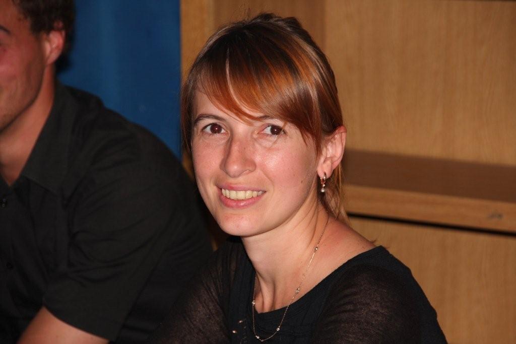 Украинские и швейцарские специалисты создали на Закарпатье учреждение для молодежи европейского образца