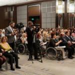 У Харкові готові супроводжувати роботодавців та людей з інвалідністю на всіх етапах працевлаштування
