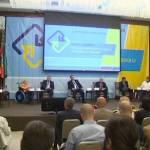 У Харкові пройшов перший Всеукраїнський форум, присвячений проблемі інклюзивного працевлаштування (ВІДЕО)