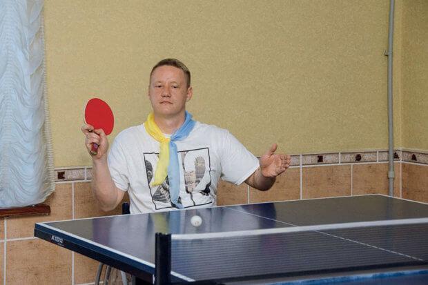 Люди, которых нет. Почему украинское общество не замечает инвалидов. инвалид, инвалидность, колясочник, ограниченными возможностями, травма
