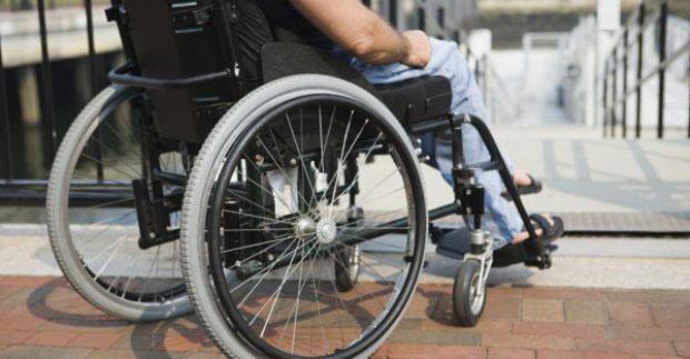 Студенти-архітектори працюватимуть над доступністю установ культури для людей з інвалідністю
