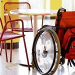 Инвалидность и учеба: как немецкие вузы убирают преграды