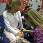 Світлина. Центр денного догляду за молоддю з інвалідністю відкрили у Чернівцях. Новини, інвалідність, Чернівці, волонтер, соціальний проект, Центр денного догляду
