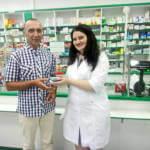В Одесі людей з особливими потребами безкоштовно забезпечують слуховими апаратами