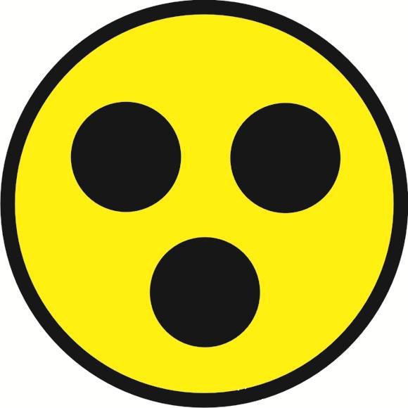 «Водій вас не чує». Як особливі люди працюють у таксі. водій, глухий, нечуючий, таксист, інвалід, cartoon, abstract, design, clipart, circle, illustration, graphic, drawing, vector. A drawing of a cartoon character