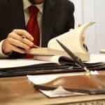 Спрощено доступ особам з обмеженими можливостями до професії адвоката
