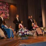 У Краматорську відбувся Всеукраїнський конкурс «Краса без обмежень – 2017» (ФОТО, ВІДЕО)