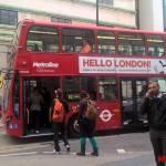 Доступність та рівні можливості: вінничанки у Лондоні побачили, як це працює