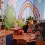 Нові можливості та перспективи Центру соціальної реабілітації дітей-інвалідів