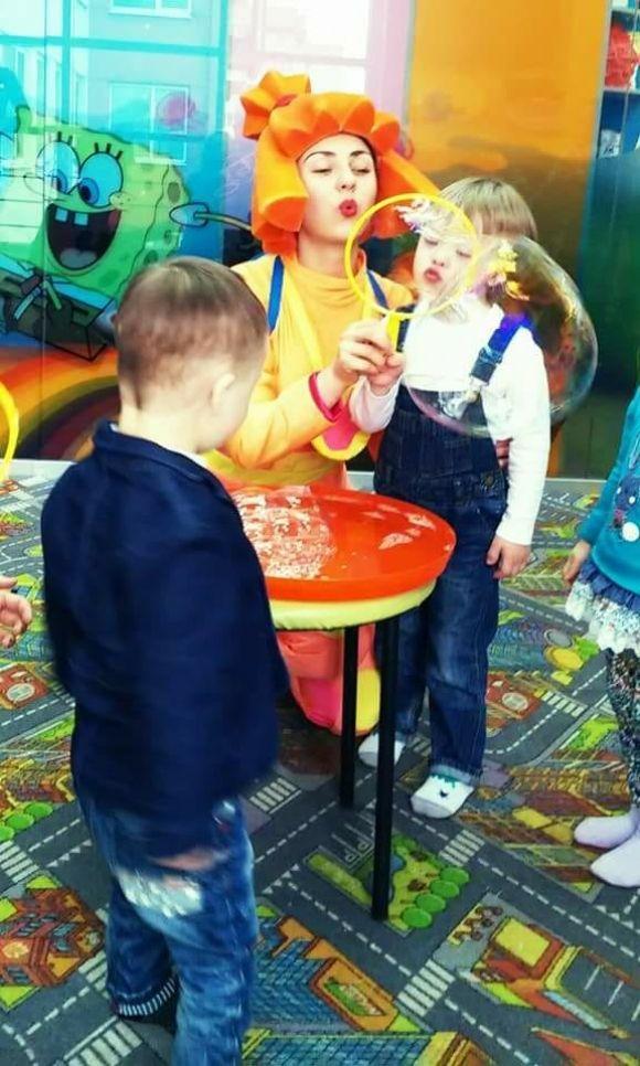 «Щасливі наші діти, поки живі батьки». Раннє втручання дає шанс дітям з інвалідністю. аутизм, допомога, раннє втручання, синдром дауна, інвалідність