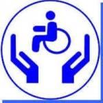 Центри безоплатної правової допомоги в Україні стають доступнішими для людей з інвалідністю