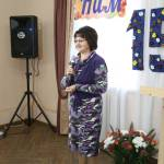 Світлина. Кременчуцький міський Центр соціальної реабілітації дітей-інвалідів відзначає 15-ти річний ювілей. Реабілітація, особливими потребами, адаптація, дитина-інвалід, Кременчук, ювілей