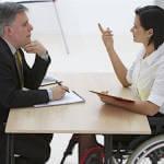 Придніпровська залізниця створює умови для працевлаштування інвалідів
