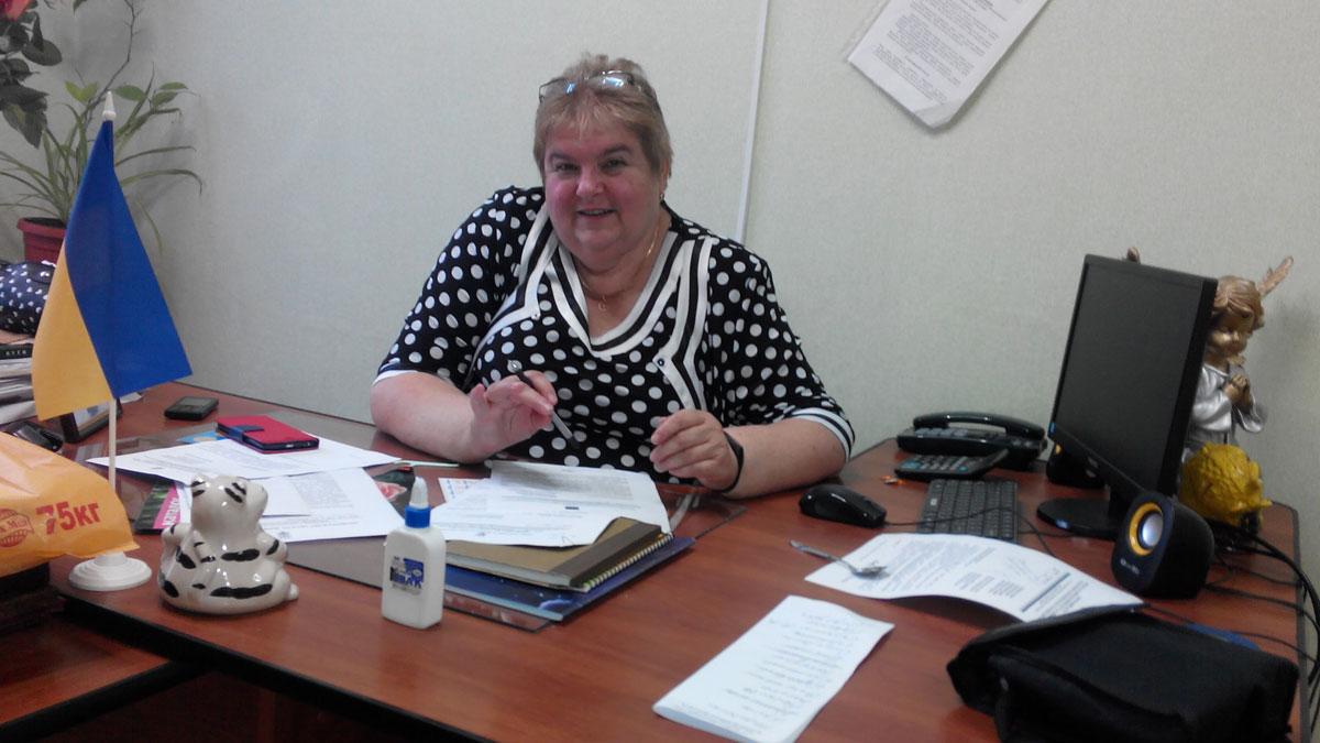 Інклюзія в Україні: чи завжди вона реальна? (ФОТО)