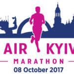 Прес-анонс: 50 дітей з аутизмом візьмуть участь у Wizz Air Kyiv City Marathon