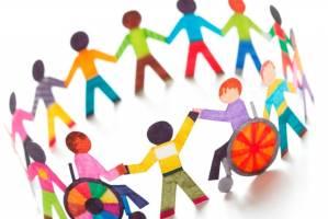 Почти 500 запорожских детей-инвалидов учатся в обычных садиках и школах. запорожская область, доступность, инклюзивный класс, особыми образовательными потребностями, учебное заведение