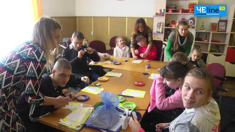 У Чернігові почули «Голос батьків»: більше тисячі містян підтримали унікальний проект (ВІДЕО)