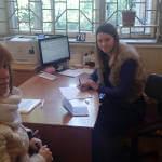 Маріупольчанці з інвалідністю допомогли знайти роботу