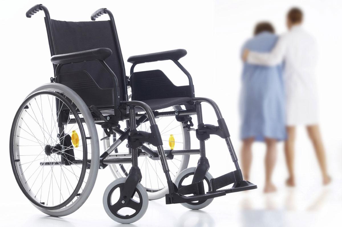 Чим підтвердити свою інвалідність?