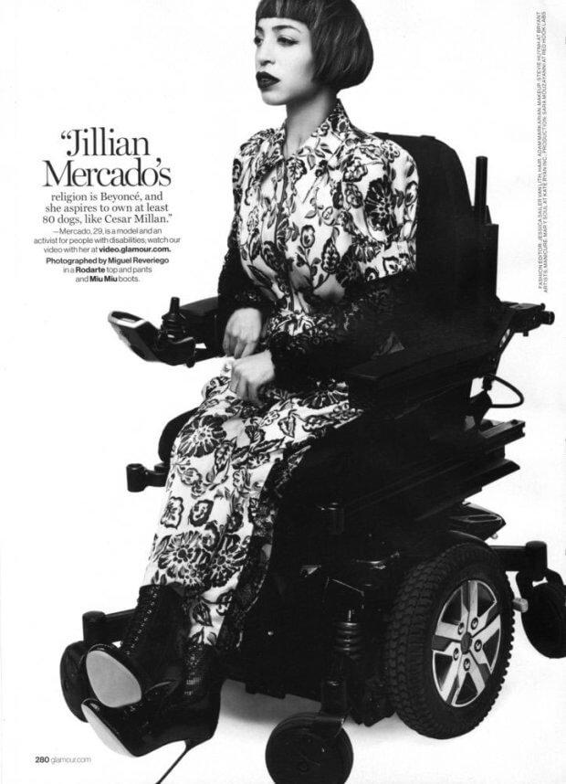 Tommy Hilfiger выпустил коллекцию для людей с ограниченными возможностями. tommy hilfiger, дизайнер, коллекция, ограниченными возможностями, одежда