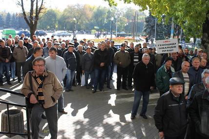 Наибольшее количество инвалидов вследствие несчастного случая на производстве насчитывается в Западном Донбассе – 10 808 человек ИНВАЛИД НЕСЧАСТНЫЙ СЛУЧАЙ ПРОИЗВОДСТВО ПРОФЕССИОНАЛЬНОЕ ЗАБОЛЕВАНИЕ ТРУДОВОЕ УВЕЧЬЕ