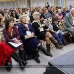 Світлина. У Харкові обговорили проблеми сімей з особливими потребами. Новини, інвалідність, особливими потребами, інклюзія, Харків, форум