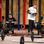 Фізична інвалідність – не вирок: українців з вадами здоров'я запрошують знайти себе у спорті