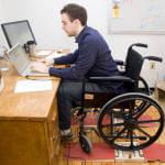 Реалии рынка труда Херсона: где может трудоустроиться человек с ограниченными физическими возможностями?