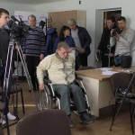 Про недоступну доступність для осіб з інвалідністю (ВІДЕО)
