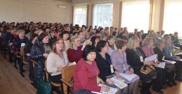 Рівненщина долучилася до Всеукраїнського проекту Благодійного Фонду Порошенка щодо розвитку інклюзивної освіти. рівненщина, особливими освітніми потребами, тренинг, інклюзивна освіта, інклюзія